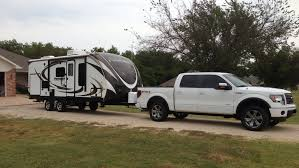 2013 ford f150 towing pics of your f150 eb towing page 19