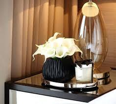 Home Decoration Accessories Ltd Decoration Accessories Ltd Decorative Home My Web Value Poufs 5