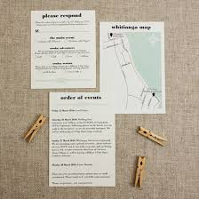 Wedding Invitations Nautical Theme - nautical pocketfold wedding invitation be my guest