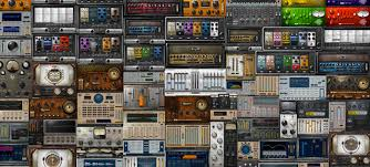 best audio vst black friday deals audio plugin deals archives logic pro expert