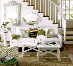 modern living room decorating ideas for contemporary home style