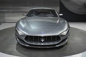 maserati coupe 2014 download 2014 maserati alfieri concept oumma city com