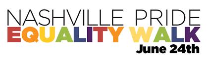 Vanderbilt Flag Join Vanderbilt At The Equality Walk This Saturday Vanderbilt