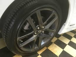 white hatchback lexus second hand lexus ct 200h 1 8 f sport 5dr cvt auto premium sat