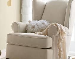 Rocking Sofa Chair Nursery Chair Stunning Rocking Sofa Chair Nursery Tremendous Rocking