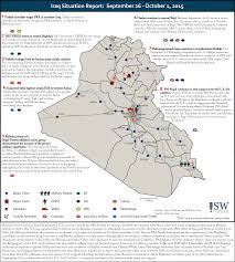 Iraq On World Map Schnellrecherche Der Sfh Länderanalyse Vom 7 Oktober Zu Irak