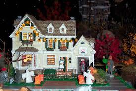 halloweenvillage2003 36 jpg