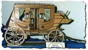 carrozze antiche carrozze