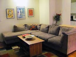 Best Price For Laminate Flooring Living Room Affordable Sectional Sofas Cheap Sofas And