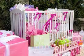 Baby Shower Decoration Ideas Baby Baby Shower Ideas Inspire Home Design