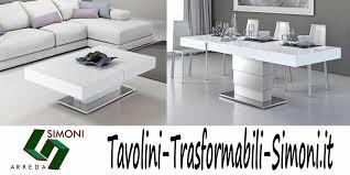 tavoli alzabili tavoli alzabili e allungabili prezzi tavolo bianco rotondo