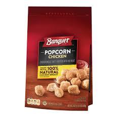 banquet popcorn chicken 24 oz walmart com