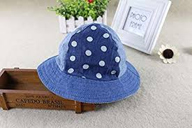 Amazon Com Prince Lionheart Faucet Extender Galactic Grey Amazon Com Frogwill Baby Girls U0027 Denim Bucket Sun Protection Hat