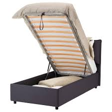 letto singolo con materasso letto singolo contenitore prezzi home interior idee di design