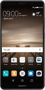 amazon black friday cell phone deals 2017 amazon com huawei mate 9 with amazon alexa and leica dual camera