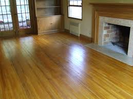 how much does it cost to install hardwood floors install