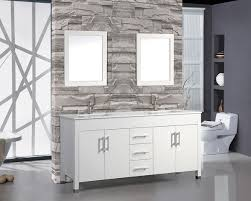 84 inch double sink bathroom vanities 84 double sink bathroom vanity set stylish 19 prepare jsmentors 84