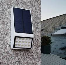 small solar lights outdoor china solar wall light outdoor solar wall lighting small solar light