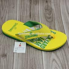 how to cut a flip for men cutting sole flip flop cutting sole flip flop suppliers and