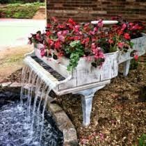 Creative Garden Decor Diy Garden Decor Archives Diy Crafts You U0026 Home Design