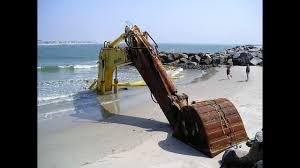 heavy equipment accidents excavator win best fails 2016 part