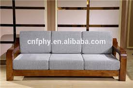 Wooden Sofa Sets For Living Room Dazzling Solid Living Room Furniture Living Room Stylish Furniture