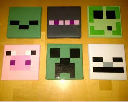 2015 spring minecraft wall decor items share 2015 spring