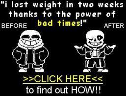 Sans Meme - sansx5 deviantart