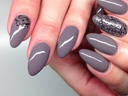 kids nail art stickers nails gallery nail art designs for winter