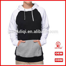 buy cheap china blank hoodies printing products find china blank