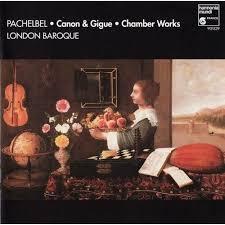 musique de chambre pachelbel musique de chambre baroque baroque