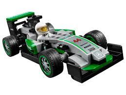 lego speed champions mclaren 33 ab 67 49 u20ac mercedes amg petronas formula one team 75883