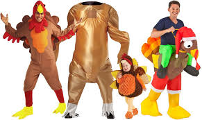 thanksgiving dress up and costume ideas costume ideas