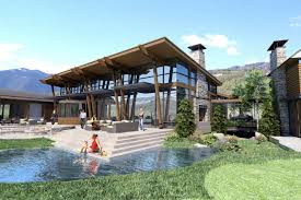 structural associates company luxury custom home builders in