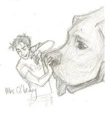 123 best percy jackson art images on pinterest drawing