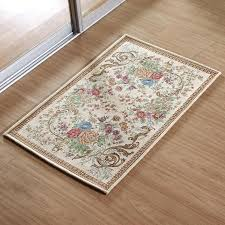 Abyss Bath Rugs Homely Round Bathroom Rugs For Sale Small Round Bathroom Rugs