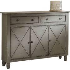 Lakeside Tall Storage Cabinet Accent Cabinets U0026 Chests Joss U0026 Main