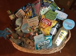 office gift baskets best 25 co worker leaving ideas on new party