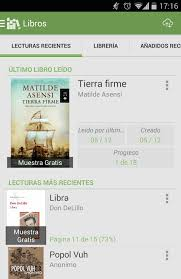 aldiko apk aldiko book reader for android