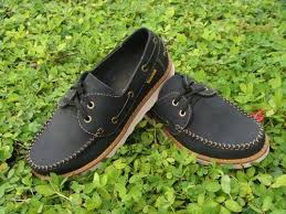 buy boots malaysia timberland black boots timberland 2 eye boat shoes black