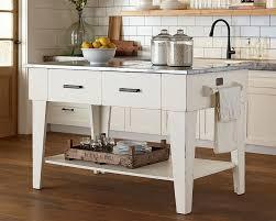 crosley alexandria kitchen island furniture kitchen island crosley stainless steel top cart table