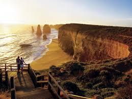 great ocean road u0026 twelve apostles tour