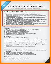 12 summary of skills resume sample apgar score chart