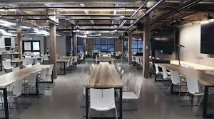 furniture store kitchener one more awesome thing thalmic labs expands kitchener footprint