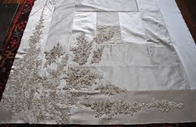 wedding dress quilt uk keepsake quilts a wedding dress keepsake quilt