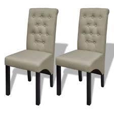 linen chair linen chair ebay