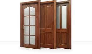 Interior Doors Uk Doors Interior Doors External Doors The Door Store Uk