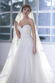 64 best wedding dress 2014 images on pinterest wedding dress