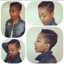 pearl modiade hair style image result for pearl modiadie hairstyles natural hair pinterest