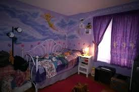 tinkerbell decorations for bedroom tinkerbell decorations ini untuk dindingnya cat sendiri jadi
